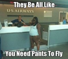 You Need Pants #Need, #Pants, #You