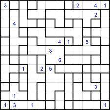hakyuu - Hledat Googlem Crossword, Scrabble, Puzzle, Crossword Puzzles, Puzzles, Riddles