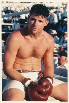 treat williams playgirl