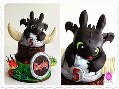 Innamorarsi in cucina: DreamWorks Cupcakes