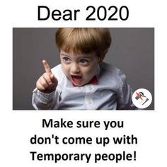 Funny New Year Quotes In English With Images for 2020 New Year Quotes Funny Hilarious, Funny School Jokes, Very Funny Jokes, Cute Funny Quotes, Really Funny Memes, Funny Relatable Memes, Funny Facts, Funny Life, Hilarious Jokes