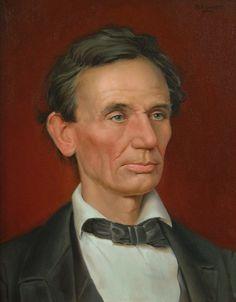 Abraham-Lincoln-1860.jpg (2043×2623)