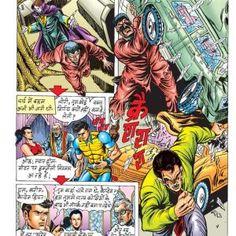 DRACULA KA HAMLA (DRACULA SERIES-1) RC 374 - SJCOMICSSJCOMICS | Mobile Version Comics Pdf, Download Comics, Read Comics, Dracula Series, Comic Books, Reading, Reading Books, Cartoons, Comics
