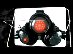 Jakks EyeClops Night Vision Infrared Stealth Goggles - http://nightvisiongogglestoday.com/night-vision-googles-for-sale/jakks-eyeclops-night-vision-infrared-stealth-goggles-3/