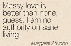 margaret atwood quotes - Google Search