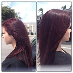 redken color fusion - Google Search