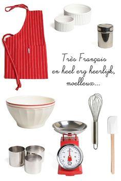 Dille und kamille nl