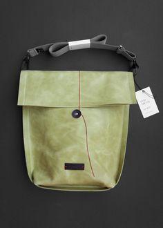 T/03 — set LP/02R lime Laptop Sleeves, Lp, Leather Backpack, Backpacks, Handbags, Embroidered Bag, Leather Backpacks, Totes, Backpack