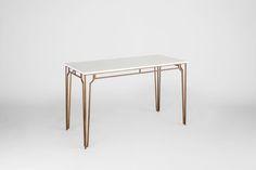 redesign antique furnishing - Szukaj w Google