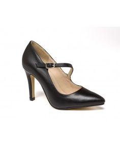 fb1b967ae76 main prod img one1 Designer High Heels