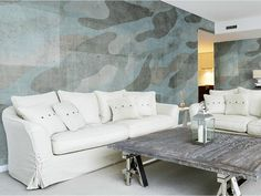 Wallpaper on demand - CAMOUFLAGE - Collection Military by N.O.W. Edizioni - more info on www.now-edizioni.com or email us now@now-edizioni.com subscribe our newsletter  http://now-edizioni.us8.list-manage.com/subscribe?u=0431a4e18cd4a66068d9bd7f0&id=6c8c81a563