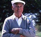 A look back at advice from the legendary ball-striker that ran in Golf Digest throughout the years.