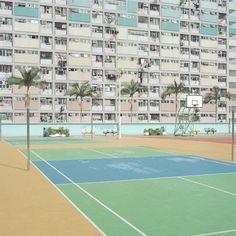 http://www.wardrobertsphoto.com/files/gimgs/3_court175_v2.jpg