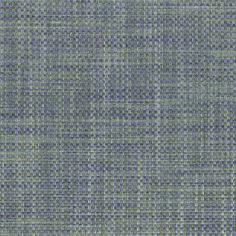 Perth Seagreen is a cotton and linen blended fabric with a rich textured hopsack weave. Bold and luxurious with an almost iridescent finish, it is a versatile selection for accentuating any interior. Arran, Perth, Herringbone, Iridescent, Sage, Weaving, It Is Finished, Traditional, Luxury