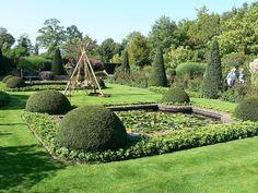 Jan Boomkamp Gardens - Flip - Picasa Webalbums
