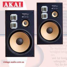 Hi Fi System, Audio System, Hifi Audio, Stereo Speakers, Yamaha Speakers, Old School Radio, Audio Room, Loudspeaker, Audio Equipment