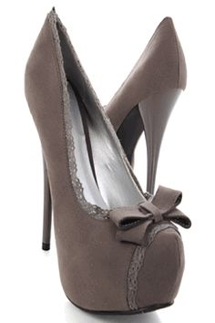 #shoes #want