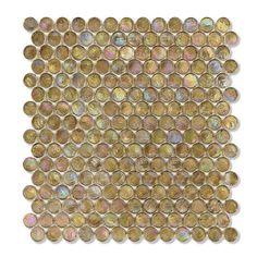 #Sicis #Neoglass Barrels 510 5 2 cm   #Murano glass   on #bathroom39.com at 74 Euro/sheet   #mosaic #bathroom #kitchen