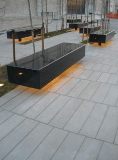 Large Scale CalArc Pavers-Lincoln Center
