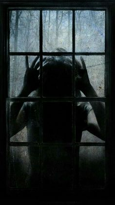 13 Scary Movies Perfect For Halloween Creepy Photography, Horror Photography, Halloween Photography, Dark Photography, Window Photography, Creepy Pictures, Dark Pictures, Creepy Images, Dark Images