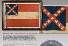 Catalog 151 - Civil War History Collected by Gary Hendershott by Dreamedia - issuu