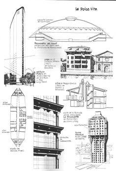 Knee and toe clearance google search designer for Historia de la arquitectura pdf