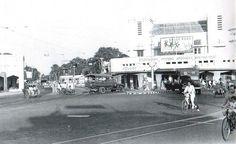 Surabaya, 1947