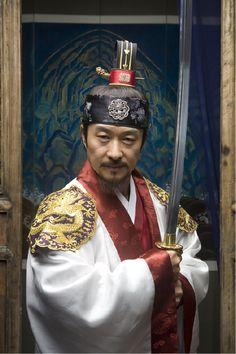 Eight Days, Assassination Attempts against King Jeongjo (Hangul: 정조암살미스터리 8일) is…