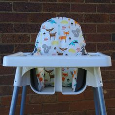 71 best ikea high chair hacks images on pinterest high chairs