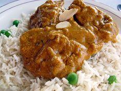 15. Indian Cuisine