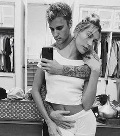 Cute Couple Videos, Love Couple, Couple Goals, Couple Photos, Justin Bieber Pictures, I Love Justin Bieber, Justin Hailey, Hailey Baldwin, Cute Couples Goals
