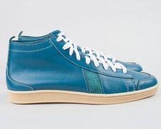 SAWA  Tsague Sneakers