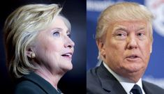 Michigan voting totals revised again, Hillary Clinton climbs to within 10,000 votes