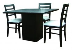 Tiny Dining Room Table Sets : http://www.riftstore.com/tiny-dining-room-table-sets-for-easy-home/