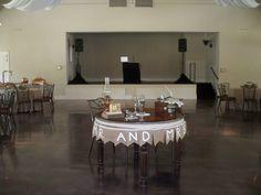 Hidden Falls (AKA Lodge at Bridal Veil Falls) Veil, Bridal, Brides, Bride, Wedding Dress, Bridesmaids, Veils