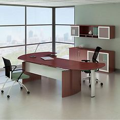 Office Accessories Show Your Personality At Work U2013 Modern Office Furniture  | Contemporary Office Furniture | Pinterest