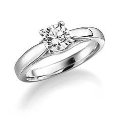 Die 32 Besten Bilder Von Wedding Schmuck Jewelry Rose Gold Und