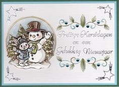 Christmas Themes, Christmas Cards, Embroidery Cards, Edge Stitch, Stitching, Card Making, Scrapbook, Sewing, How To Make