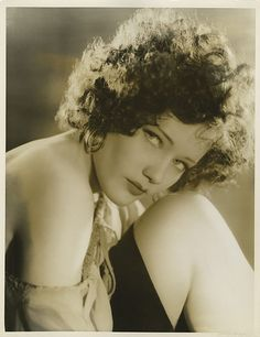 """Gilda Gray (October 24, 1901 – December 22, 1959) She was an actress and dancer. She popularized the """"Shimmy"""". She was in """"Cabaret"""" (1927) and """"The Great Ziegfeld"""" (1936)."""