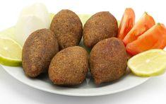 Antep, Adana, Malatya ve Kahramanmaraş yörelerinin özellikle aşina olduğu lezzet içli köfte tarifi; tadı, baharatları ve aromasından dolayı vazgeçilmez.