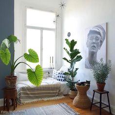 Ein Lieblingsplatz Unter Dem Fenster. Fensterbank Zum Liegen? Mehr Bilder  Unserer Expertin MiMaMeise Gibt