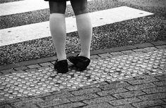 ankleworks