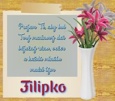 23.8 Filipko Lol, Personal Care, Self Care, Personal Hygiene, Fun