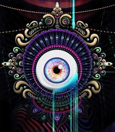 gif gifs trippy eyes weed lsd acid psychedelic stoner psicodelico psichedelic psychedellia lsd trip drop acid psychedelyc art mundo psicodélico