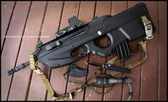 FN FS2000Loading that magazine is a pain! Get your Magazine speedloader today! http://www.amazon.com/shops/raeind