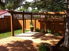 1000 Images About Small Backyard Ideas On Pinterest