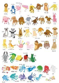 子どもの絵や作品をおしゃれに飾れるファブリックパネルに仕立てます。子どものアートはお部屋のインテリアにピッタリ! #kidscrafts