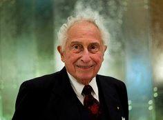 Muore Stanford Ovshinsky, l'inventore della batteria NiMH.