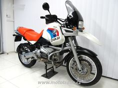 DAKAR Bmw R1100gs, Bmw Boxer, Cars And Motorcycles, Harley Davidson, Racing, Bike, Vehicles, House, Ideas