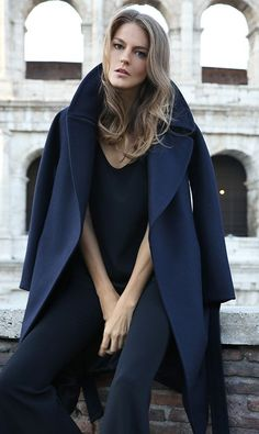 cuyana-wool-coat-apparel-collection